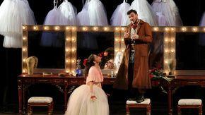 Alla Scala il Rossini del nostro tempo
