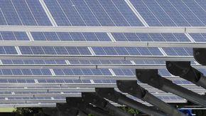 Agrivoltaico, la nuova frontiera dell'energia in Africa