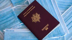 I passaporti più potenti al mondo: ecco come Covid ha cambiato la classifica