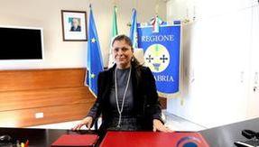 Calabria, morta la presidente della Regione Jole Santelli