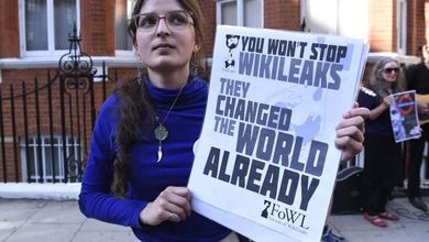 Tisa, le grandi potenze ridisegnano in segreto il mercato. Wikileaks svela l'accordo base