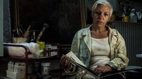 Gli artigiani si raccontano per salvare l'identità di Borgo Campidoglio
