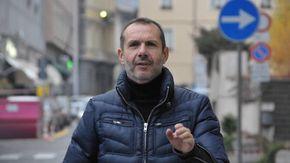 L'ex pm di Aosta Pasquale Longarini è stato assolto anche dalla Corte di Cassazione