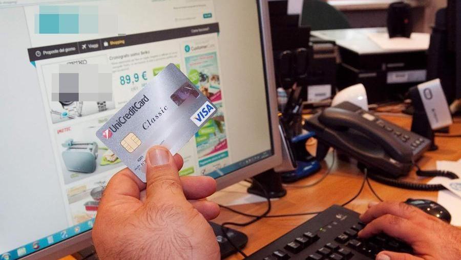 Fiori 24 Ore Torino.Coronavirus Ecco L Elenco Dei Negozi Per La Spesa Online Comune