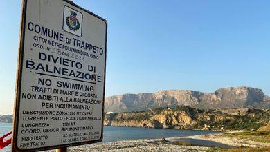 Fogne e scarichi fuori controllo: il romanzo criminale del mare d'Italia