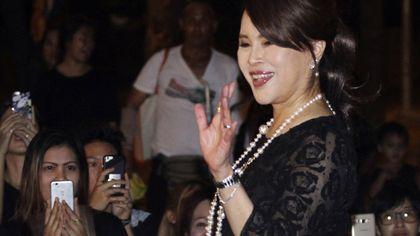Thailandia, si candida una principessa: prima volta di un reale alle elezioni politiche