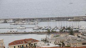 """La """"Ports de Monaco"""" adesso svela le carte sull'approdo di Sanremo"""