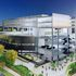 Hyundai punta sull'innovazione. Il nuovo centro di Singapore