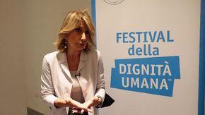 """""""La parità di genere in Italia è ancora difficile da raggiungere"""""""