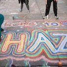 Chaz, la zona occupata al centro di Seattle dove la polizia non può entrare