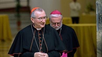 A chi fa gola la sanità gestita dal Vaticano