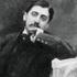 """Marcel Proust ritrovato: la """"Recherche"""" ora ha 75 pagine in più. E noi le abbiamo lette in anteprima"""