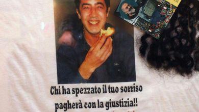 Caso Giuseppe Uva, carabinieri e agenti di polizia assolti anche in appello