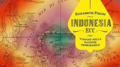 Più popolare sito di incontri in Indonesia
