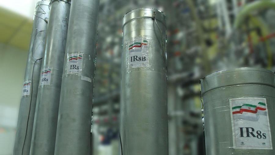 L'Iran raddoppia la produzione di uranio. Washington risponde con nuove sanzioni – La Stampa