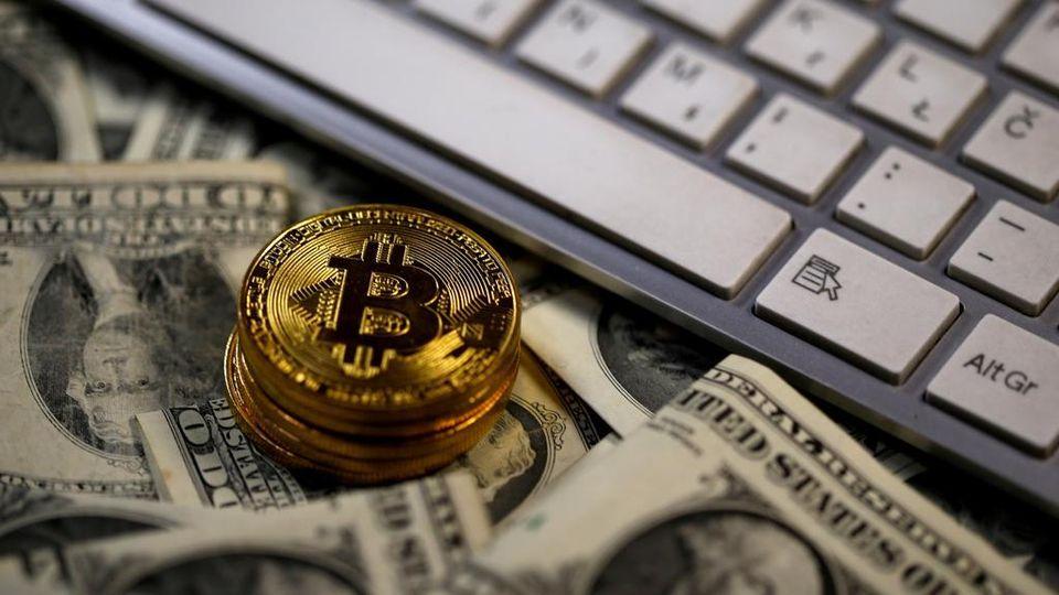 Effetto blockchain sulla industria del trasferimento di denaro | Cryptocurrency10