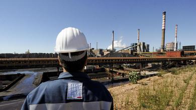 Ilva, le accuse al supercommissario Enrico Laghi: «Lui il dominus del patto corruttivo sull'acciaieria»