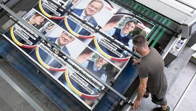 """I """"sonnambuli"""" verso le elezioni che cambieranno il volto della  Germania: il dopo Merkel è una partita aperta"""