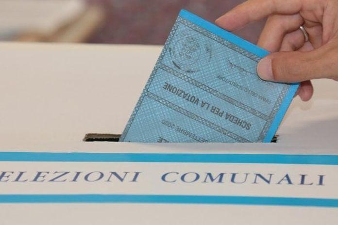 Risultati Elezioni Comunali Exit Poll A Venezia Brugnaro Al 49 5 53 5 A Reggio Calabria Testa A Testa Falcomata E Minicuci Al 31 35 La Repubblica