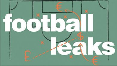 Football Leaks, come nasce l'inchiesta su calcio e fondi offshore