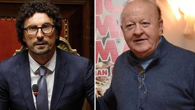 Quanto lavora il povero Danilo Toninelli: le peggiori dichiarazioni della politica