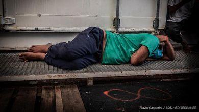 Memorandum Italia-Libia: l'accordo della vergogna che continua a condannare a morte