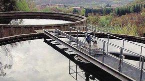 Al via i lavori di ammodernamento sulla rete idrica di Novara: da lunedì sospesa l'acqua nelle ore notturne