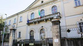 Svolta al Convitto Carlo Alberto: dopo 25 anni c'è l'accordo con il Demanio e la Provincia prepara i cantieri