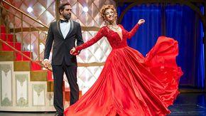 """Dal cinema al palco: la favola di """"Pretty Woman"""" diventa musical"""