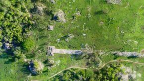 La misteriosa origine della Yucatan White Road legata a una regina maya assetata di sangue