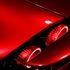 Mazda, una storia tutta a colori