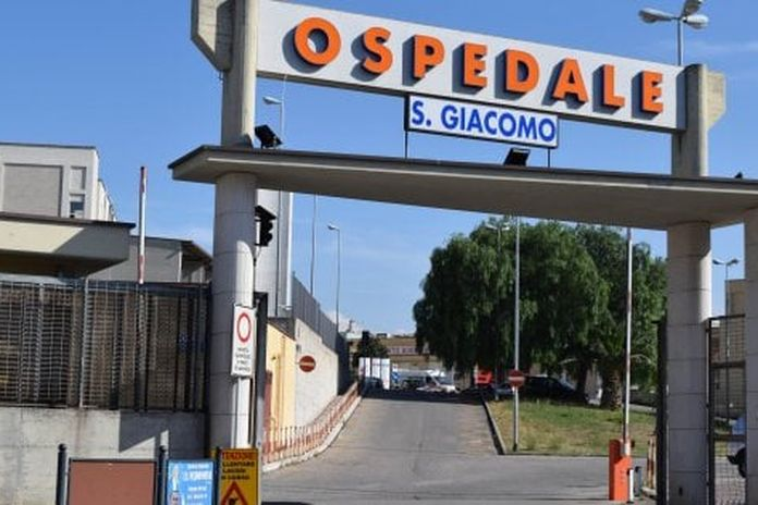 Sanità Puglia, medici e infermieri assenteisti e licenziati al contrattacco: arrivano i ricorsi