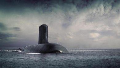 """Crisi dei sottomarini, la Francia attacca Stati Uniti e Regno Unito: """"Peserà sul futuro della Nato. Biden come Trump ma senza i tweet"""""""