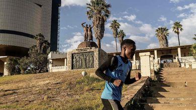 Genocidio in Namibia: la Germania affronta il suo passato coloniale