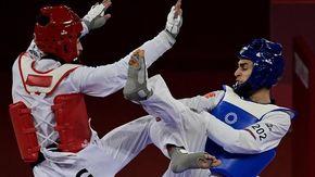 Tokyo 2020, prima medaglia per l'Italia: Dell'Aquila in finale nel taekwondo. Alle 12,25 Samele per giocarsi l'oro nella sciabola