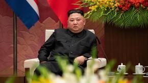 """""""La morte di Kim non cambierà nulla, ecco perché non ci saranno rivoluzioni in Nord Corea"""""""