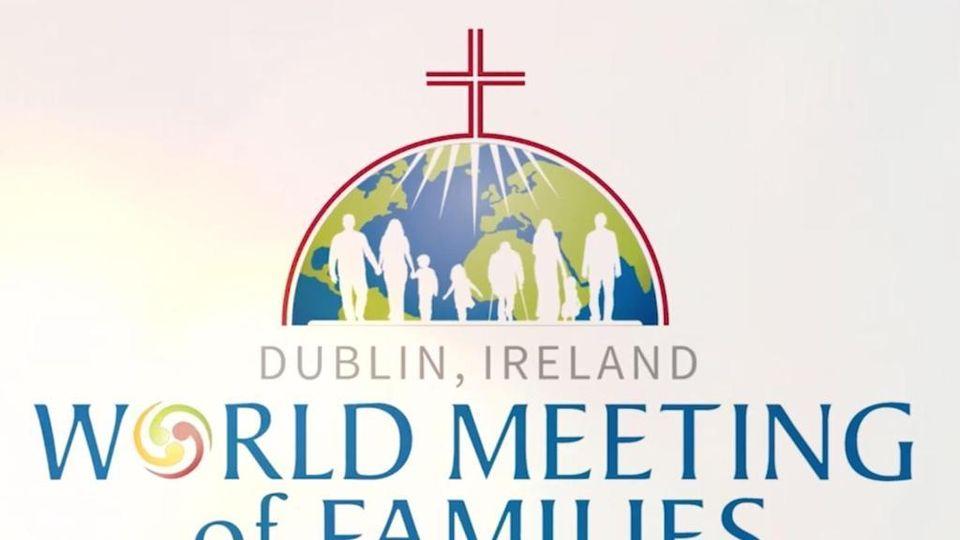 Christian incontri questioni di relazione incontri per oltre 40 s UK