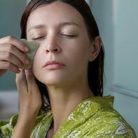 5 face tools per una buona beauty routine anche in estate