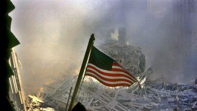 Così la guerra interna all'intelligence Usa ha favorito l'11 settembre