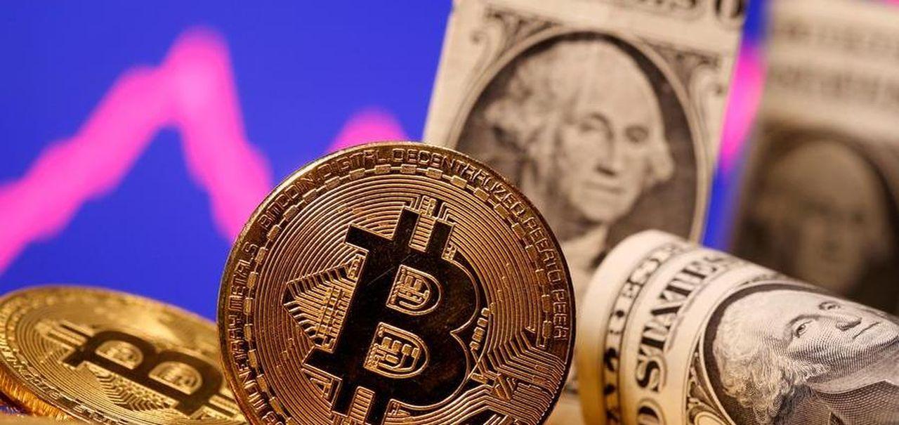btc mercati daccesso problema bitcoin gustoso commerciale