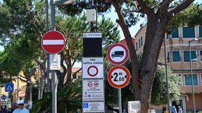 """""""Transizione ecologica, serve un green pass per la logistica"""""""