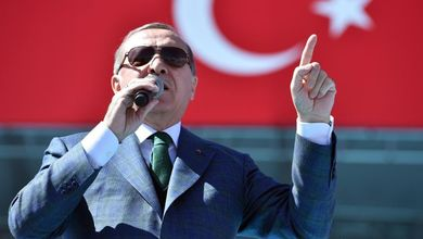 I soldi segreti della famiglia Erdogan scoperti grazie ai MaltaFiles