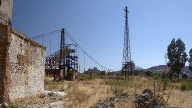 Dopo lo zolfo, il nulla: così la Sicilia è rimasta senza un futuro industriale