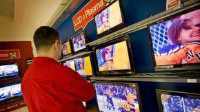 Switch off, Rai e Mediaset cominciano domani: c'è il bonus per decoder e Tv