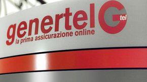 Genertel accelera sulle nuove tecnologie per diventare la prima grande Insurtech in Italia