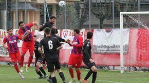Calcio Eccellenza, il campionato al via il 12 settembre