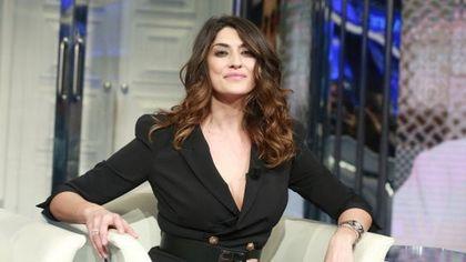 "Elisa Isoardi ammette: ""Mi manca la quotidianità con Matteo"""