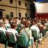 Cinema: il programma di agosto dell'arena D'Azeglio