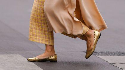 La nuova epoca d'oro delle ballerine