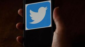 """Usa, Twitter pagherà oltre 800 milioni di dollari: """"Ha ingannato gli investitori sulla crescita"""""""